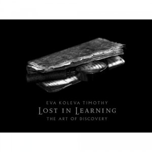 Lost in learning