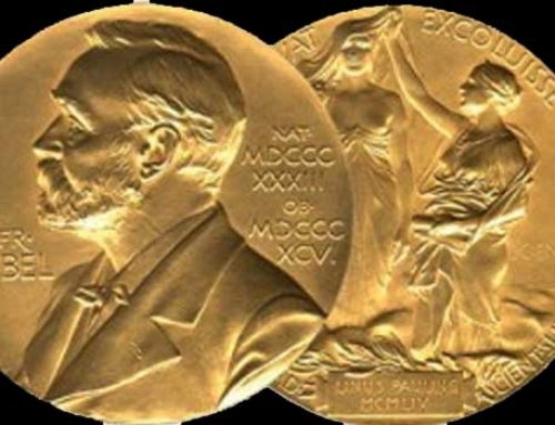 What Makes Nobel Laureates Exceptionally Creative?